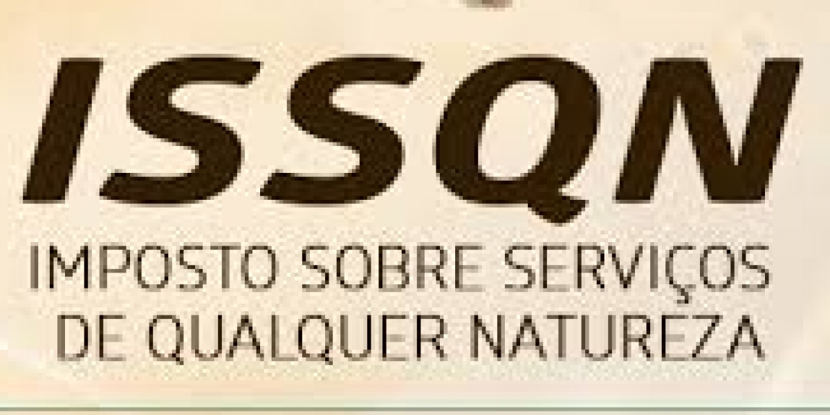 ISS/NACIONAL - LOCAL DE COBRANÇA DO ISS